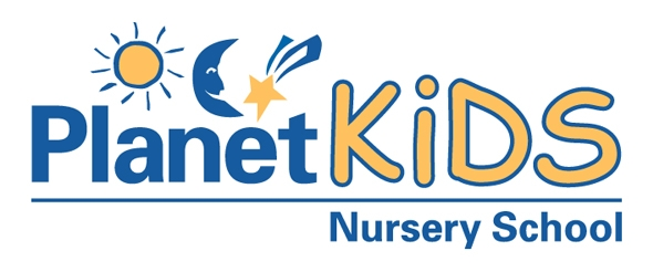 Planet Kids Nursery School